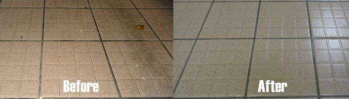 Floor Cleaning Houston - Floor Stripping and Waxing Services in Houston floor-stripping
