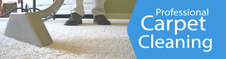 Residential Carpet Cleaning Banner 760 200 Copy Cleaning Service Houston
