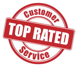 TX Cleaning Service Reviews Houston